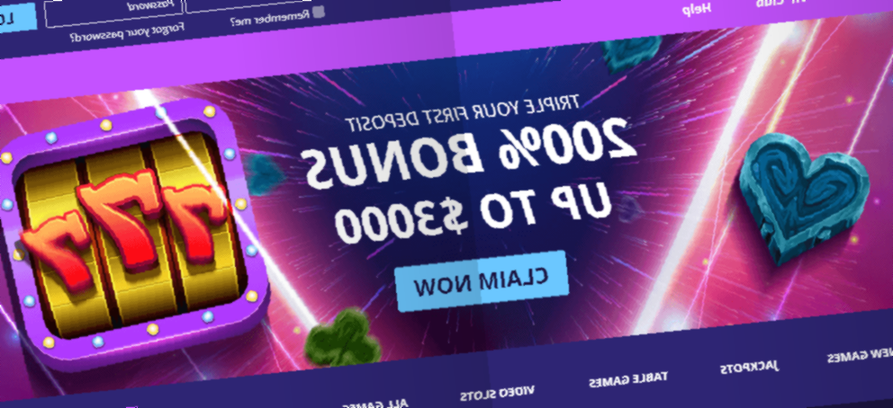 Best Casino Bonus Offers Australia