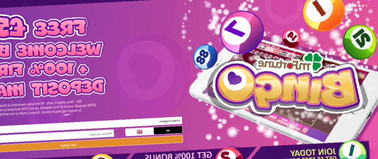 Casino Bonus No Deposit Uk Uk