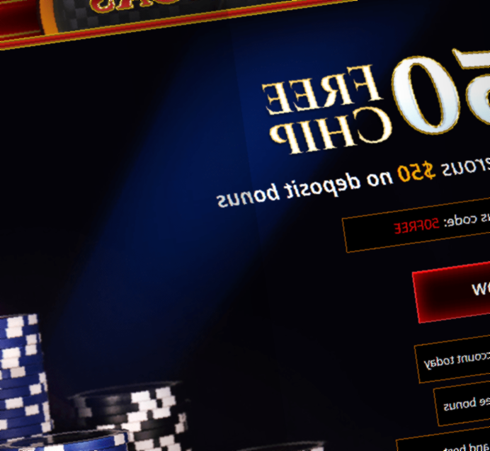 Free No Deposit Casino Bonus Offers