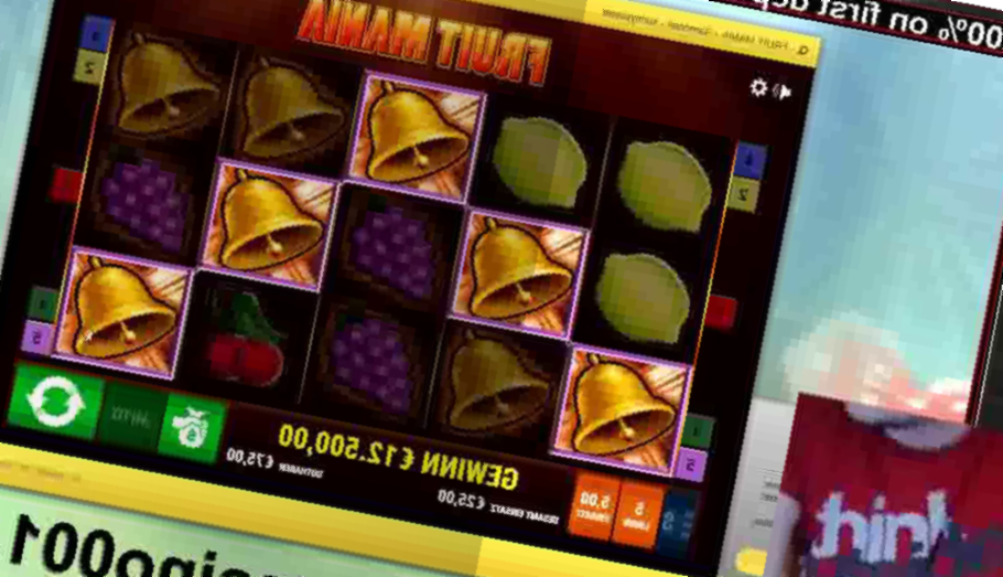 Mobile Casino Free Spins No Deposit Bonus