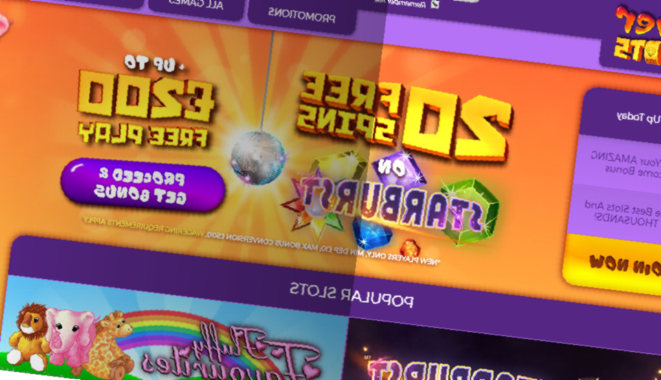 Uk Casino Bonus Offers