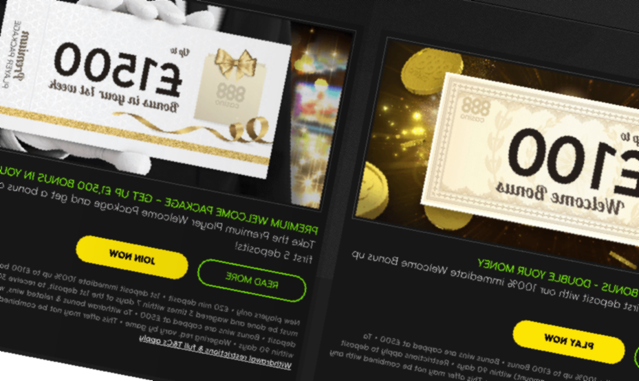 Uk Online Casinos No Deposit Bonus